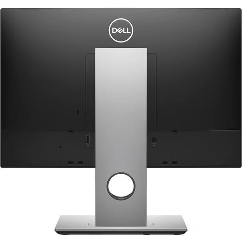 Моноблок Dell OptiPlex 3280 AiO (210-AVPP-A2)
