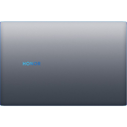 """Ноутбук Honor MagicBook 14"""" 2021 (53011TCP-001)"""