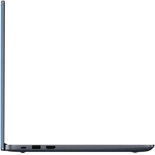 Ноутбук Honor MagicBook 15 (53011TAP-001)