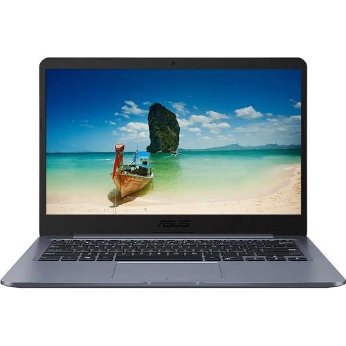 Ноутбук Asus E406NA-BV014T (90NB0T21-M01270)