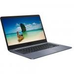Ноутбук Asus E406NA-BV014T