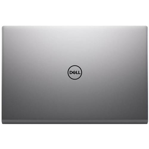 Ноутбук Dell Vostro 5401 (5401-3168)