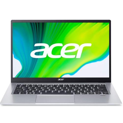 Ноутбук Acer Swift SF114-34-C6WS (NX.A78ER.003)
