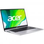 Ноутбук Acer Swift SF114-34-C6WS