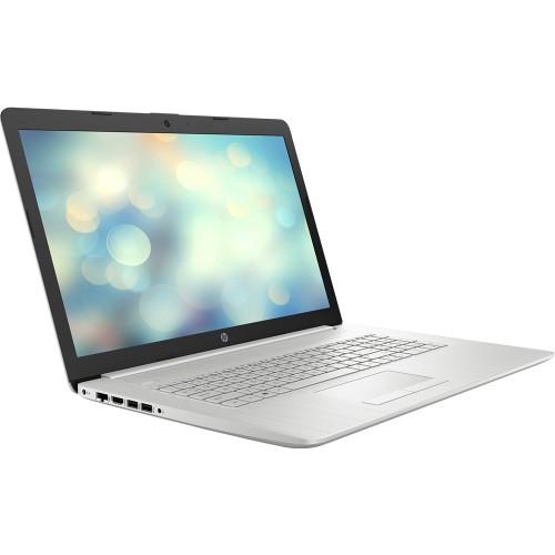Ноутбук HP 17-by2048ur (2F1Y6EA)