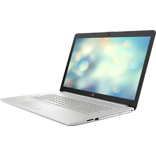Ноутбук HP 17-by2051ur (2F1Y9EA)