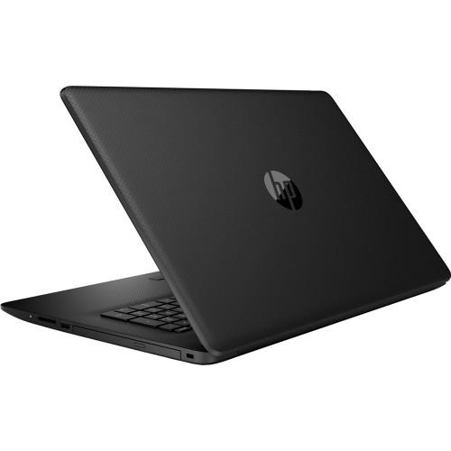 Ноутбук HP 17-by2068ur (2X2Z1EA)