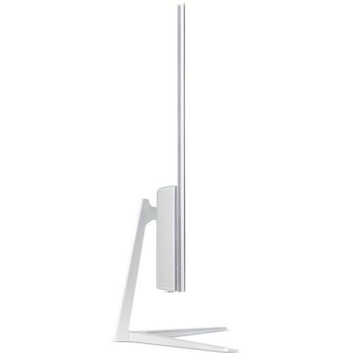 Моноблок Acer Aspire C22-820 (DQ.BDZER.00E)