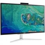 Моноблок Acer Aspire C22-820