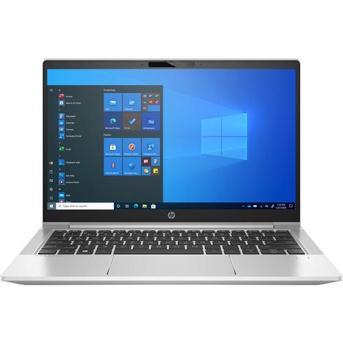 Ноутбук HP ProBook 430 G8 (2X7M7EA)