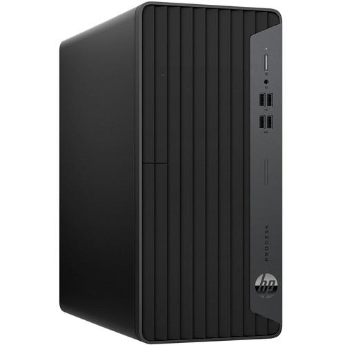 Персональный компьютер HP ProDesk 400 G7 MT (1Q7M1ES)