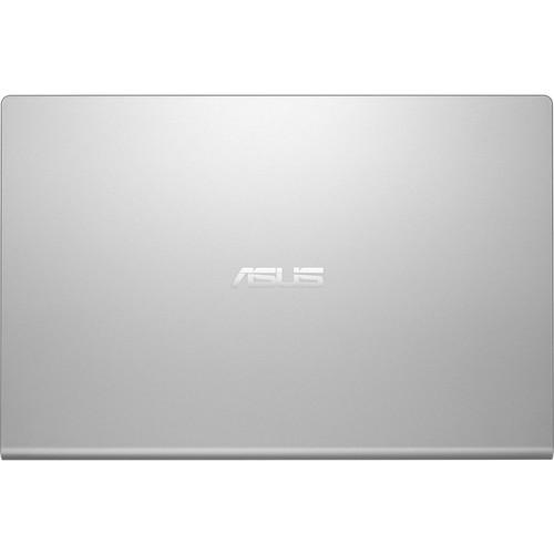 Ноутбук Asus X415JA-BV129T (90NB0ST1-M04450)