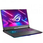 Ноутбук Asus ROG Strix G17 G713QM-HX016