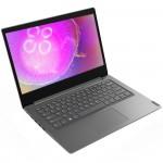 Ноутбук Lenovo V14 IIL
