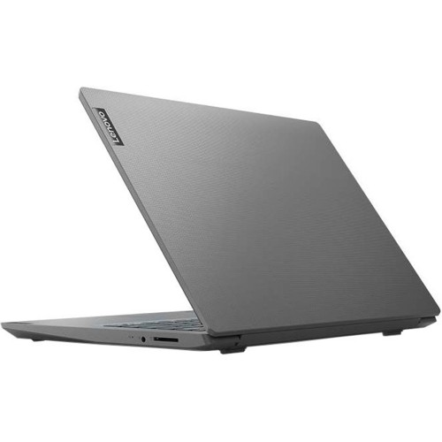 Ноутбук Lenovo V14 IIL (82C400S6RU bp)