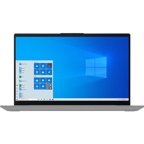 Ноутбук Lenovo IdeaPad 5 15ARE05 (81YQ0019RU bp)