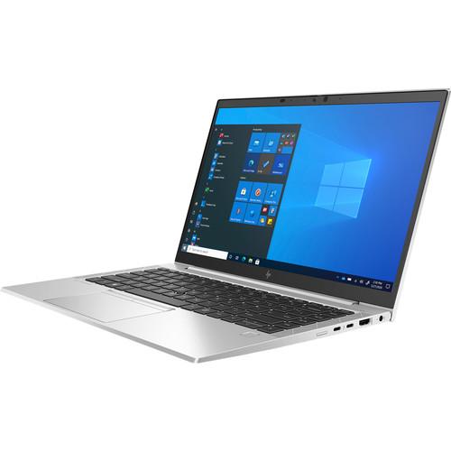 Ноутбук HP EliteBook 840 G8 (358N6EA)