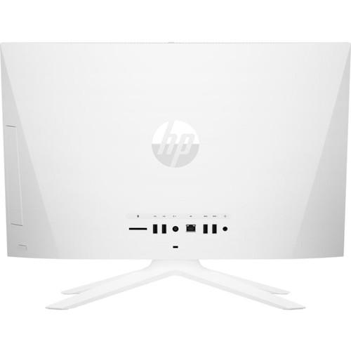 Моноблок HP 21-b0007ur (30P05EA)