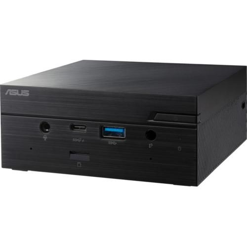 Платформа для ПК Asus PN62S-BB3040MD (PN62S-BB3040MD)