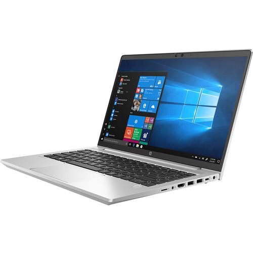Ноутбук HP ProBook 440 G8 (2E9G5EA)