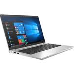 Ноутбук HP ProBook 440 G8