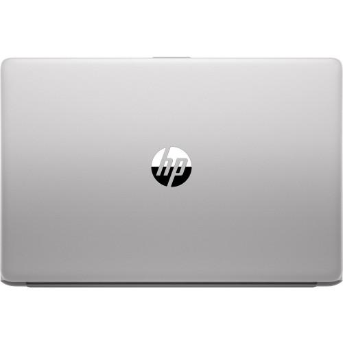 Ноутбук HP 250 G7 (197U1EA bp)