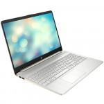 Ноутбук HP 15s-eq1242ur