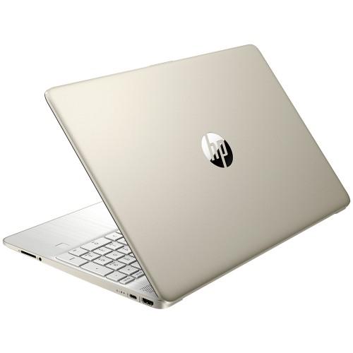 Ноутбук HP 15s-eq1242ur (2P0G6EA)