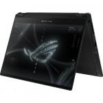 Ноутбук Asus ROG GV301QH-K5255T