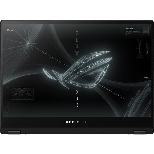 Ноутбук Asus ROG GV301QH-K5255T (90NR06C5-M06710)