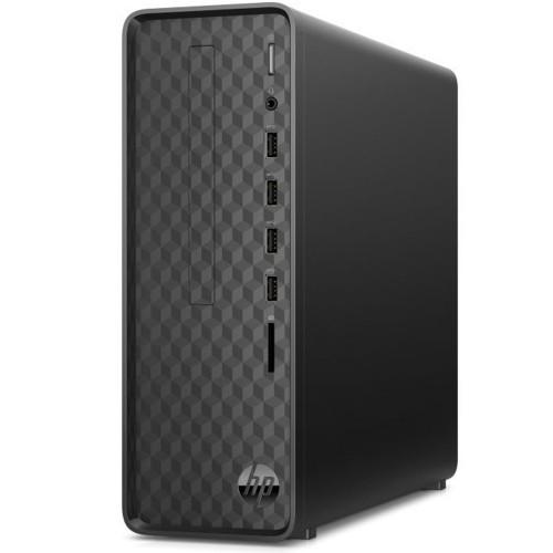 Персональный компьютер HP S01-pF1025ur (3V7F2EA)