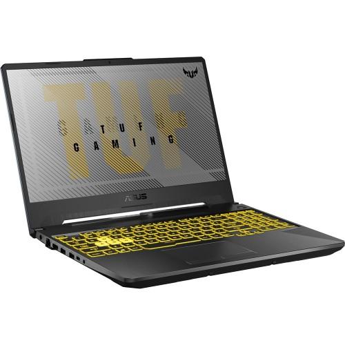 Ноутбук Asus TUF F15 FX506LH-HN197T (90NR03U1-M05370)