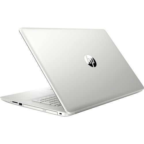 Ноутбук HP 17-by2070ur (2X3B2EA)