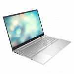 Ноутбук HP Pavilion 15-eh1024ur