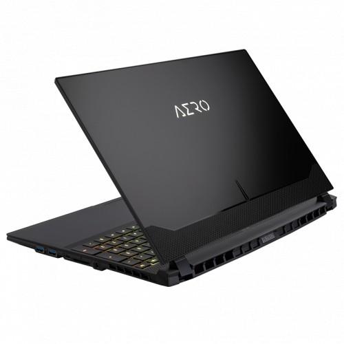Ноутбук Gigabyte AERO 15 OLED KD-72RU624SP (KD-72RU624SP)