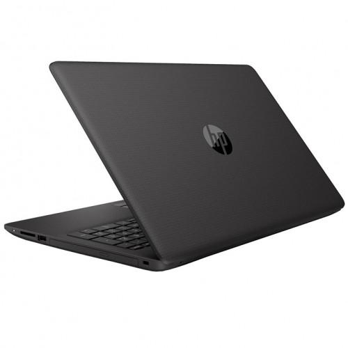 Ноутбук HP 250 G7 (14Z75EA_ПУ)