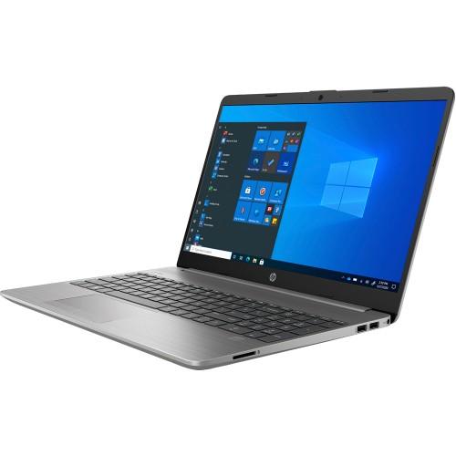 Ноутбук HP 250 G8 (27K02EA_ПУ)