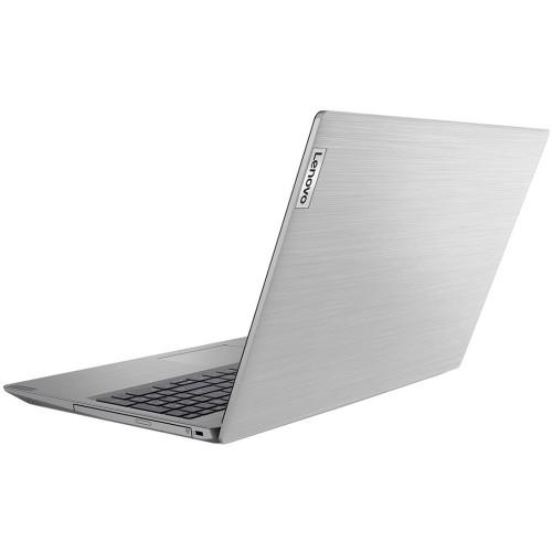 Ноутбук HP Ideapad L3 15IML05 (81Y300T5RU)