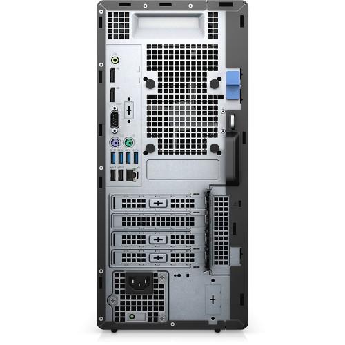 Персональный компьютер Dell Optiplex 7090 MT (7090-3251)