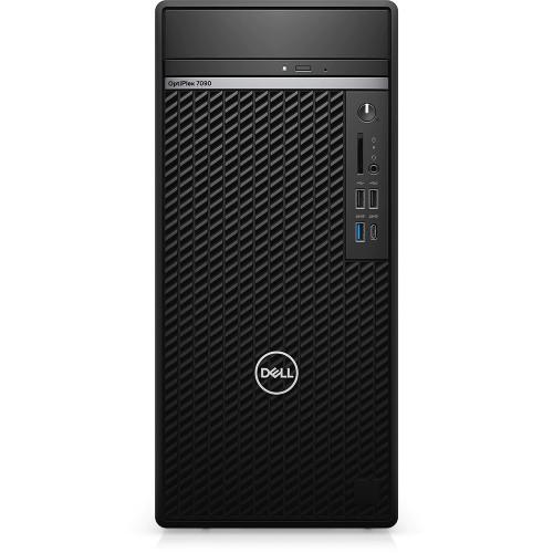 Персональный компьютер Dell Optiplex 7090 MT (7090-3244)