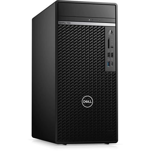 Персональный компьютер Dell Optiplex 7090 MT (7090-3220)