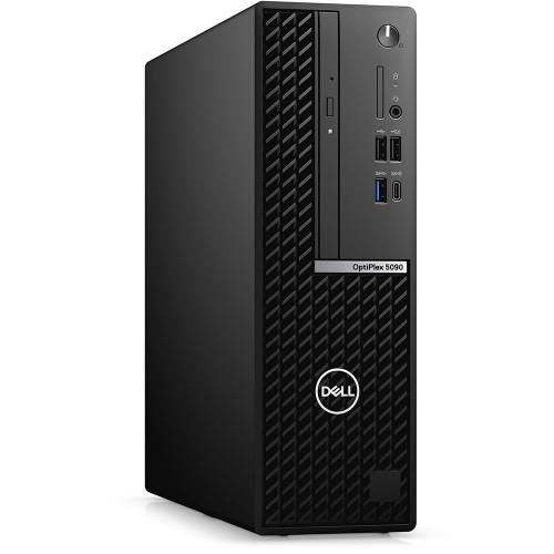 Персональный компьютер Dell Optiplex 5090 SFF (5090-0779)