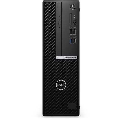 Персональный компьютер Dell Optiplex 5090 SFF (5090-0748)