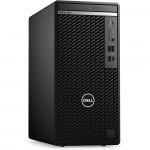 Персональный компьютер Dell Optiplex 5090 MT