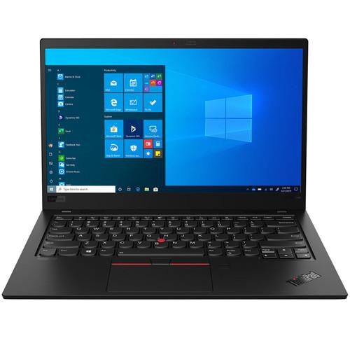 Ноутбук Lenovo ThinkPad X1 Carbon Gen 8 (20U90047RT)