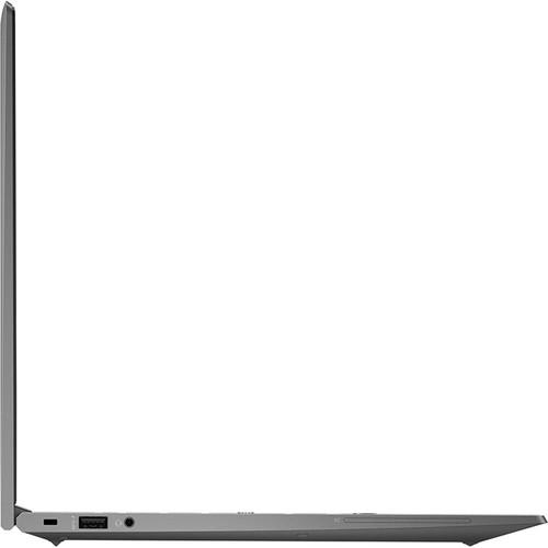Ноутбук HP ZBook Firefly 15 G8 (2C9S9EA)