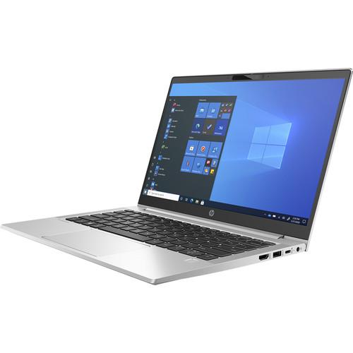 Ноутбук HP ProBook 430 G8 (2X7M9EA)