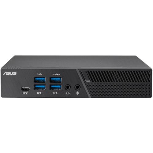 Персональный компьютер Asus PB50-BR072MD (PB50-BR072MD)
