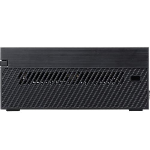Персональный компьютер Asus PN40-BC602MC (PN40-BC602MC)