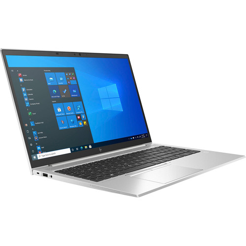 Ноутбук HP EliteBook 850 G8 (2Y2Q6EA)